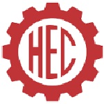 HECL recruitment 2018-19 notification apply for 03 Management Trainee Vacancies at www.hecltd.com