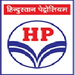 HPCL recruitment 2018-19 notification apply 01 Medical Officer at www.hindustanpetroleum.com