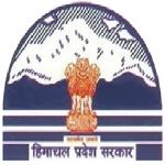 HPSSSB recruitment 2018-19 notification 1080 Various Vacancies apply online at www.hpsssb.hp.gov.in