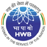 HWB recruitment 2018-19 notification apply application for 02 Medical Officers