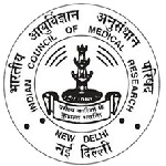 NIRT recruitment 2018-19 notification apply for 03 Driver, Laboratory Attendant