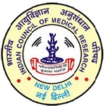 ICMR recruitment 2018-19