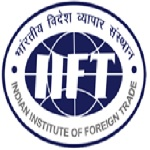IIFT recruitment 2018-19