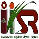 IISR recruitment 2018-19