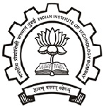 IIT Bombay recruitment 2018-19