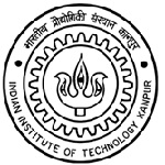 IIT Kanpur recruitment