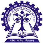 IIT Kharagpur recruitment 04 Junior Research Fellowship/ Senior Research Fellowship