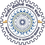 IIT Roorkee recruitment 2018-19