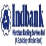 Indbank recruitment 2018-19 notification 15 Secretarial Officer – Trainee, Dealer Vacancies