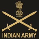 Indian Army recruitment 2018-19