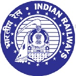 North Eastern Railway recruitment