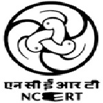 NCERT recruitment 2018-19