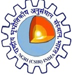 NGRI recruitment 2018-19