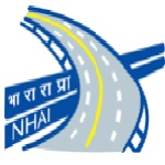NHAI recruitment 2018-19 notification 02 Site Engineer Posts