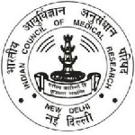 NIE recruitment 2018-19