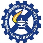 NIIST recruitment 2018-19 notification apply for 01 Project Assistant-III Vacancy