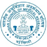 NIN recruitment 2018-19 apply for 07 Various Vacancies at www.ninindia.org