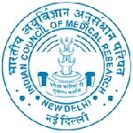 NIRRH recruitment 2018-19