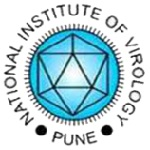 NIV recruitment 2018-19 notification apply for 14 Project Scientist-C, Project Technician-III & Various Vacancies