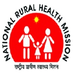 NRHM Haryana recruitment 2018-19 notification apply for 55 Various Vacancies at www.nrhmharyana.gov.in