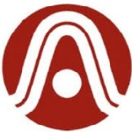 NALCO recruitment 2018-19