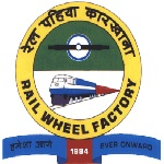 RWF recruitment 2018-19 notification 192 Trade Apprentices Posts