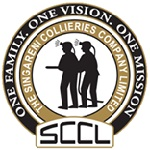 SCCL recruitment 2018-19 notification apply for 30 General Duty Medical Officer Posts at www.scclmines.com