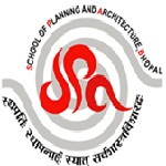 SPA Bhopal recruitment 2018-19