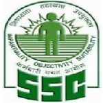 SSC recruitment 2018-19 notification 1136 Various Vacancies apply online at www.ssc.nic.in
