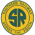 Southern Railway recruitment 2018-19 notification 257 Safaiwala Posts apply online at www.rrcmas.in