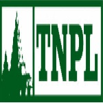 TNPL recruitment 2018-19 notification apply for 02 Medical Officer Vacancies