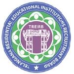 TREI-RB recruitment 2018-19 notification 1972 Post Graduate Teacher Posts apply online at www.treirb.telangana.gov.in