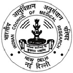 VCRC recruitment 2018-19 notification apply for 04 Multi-Tasking Staff Vacancies