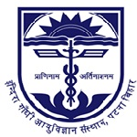 IGIMS recruitment 2018-19
