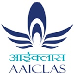 AAICLAS recruitment 2018-19 notification apply for 32 Security Personnel & X-Ray Screeners Posts