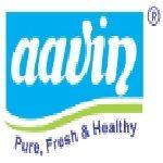 AAVIN Milk recruitment