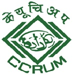 CCRUM recruitment 2018-19 notification apply application for 05 various vacancies