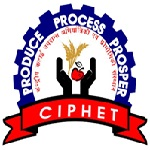 CIPHET recruitment 2018-19 notification apply for 01 Field Assistant Vacancy