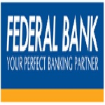 Federal Bank recruitment 2018-19 notification Officer, Clerk Posts apply online at www.federalbank.co.in