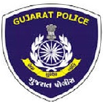 Gujarat Police recruitment 2018-19 notification 6189 Various Vacancies apply online at ojas.gujarat.gov.in