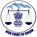 High Court of Sikkim recruitment 2018-19 notification 03 Stenographer Posts