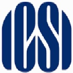 ICSI recruitment 2018-19 notification 50 CRC Executives Posts apply online at www.icsi.edu