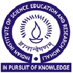 IISER Mohali recruitment 2018-19 notification apply for 01 Research Assistant Vacancy