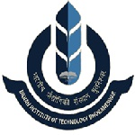 IIT Bhubaneswar recruitment 2018-19 notification apply for 01 Project Scientist post at www.iitbbs.ac.in