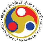 IIT Guwahati recruitment 2018-19 notification apply offline for 07 Various Vacancies