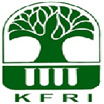 KFRI recruitment