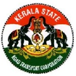 KSRTC recruitment 2018-19