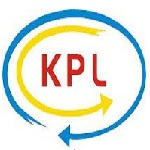 Kamarajar Port Limited recruitment