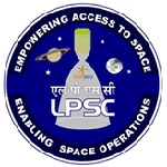 LPSC recruitment 2018-19