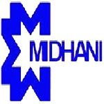 MIDHANI recruitment 2018-19